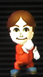 Male Small Mii.png