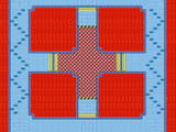 Battle Course 2 (GBA)