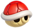 Red Shell Tour