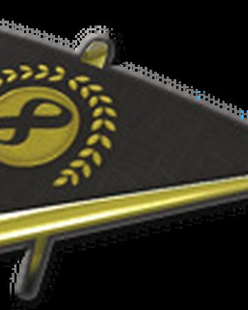 Gold Glider Mario Kart Racing Wiki Fandom