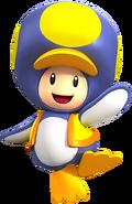 PenguinToad