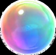 BubbleMK8