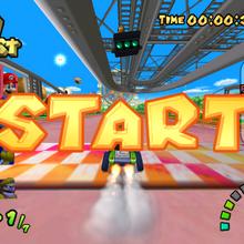 Rocket Start (Mario Kart Double Dash!!).png