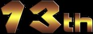 13th Icon - Koopa Kart Wii