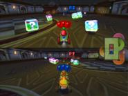 Luigi's Mansion (GCN) - 2