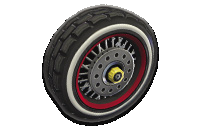 Off-Road (wheel)