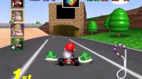 Mario_Kart_64_-_Mushroom_Cup_50cc