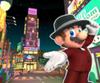 New York Minute 1T - Mario (Musician)