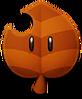 MKT Icon Super Leaf