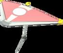 MKTGlider Pink