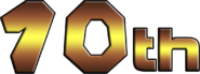 10th Icon - Koopa Kart Wii