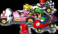 1600px-MKDS Mario Peach Luigi and Blooper Artwork