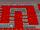 Bowser Castle 1 (SNES)