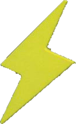 Lightning - Mario Kart 64.png