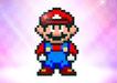 Mario(SNES)
