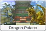 Dragon Palace (Icon)