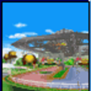 MKDS-CourseIcon-GCN-BabyPark.png