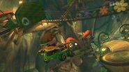 VillagerMale-WildWoods-Glider-MK8
