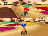 Cookie Land (GCN) - 3