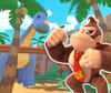 Dino Dino Jungle