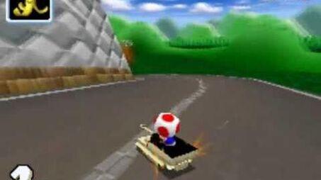 Mario_Kart_DS_Shroom_Ridge-1