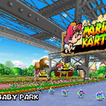 BabyParkds.png