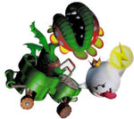 Petey-Piranha-and-King-Boo-mario-kart-852182 399 356.jpg