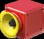 65px-MKT Icon Super Horn