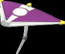 MKTGlider Purple
