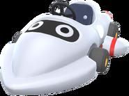 MKT Icon SuperBlooper