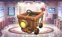 Clanky Kart