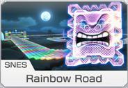 MK8-DLC-Course-icon-SNES RainbowRoad