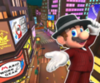 New York Minute 1R - Mario (Musician)