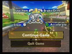 GameCube Controller (Instructions).jpg