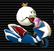 ShootingStar-KingBoo