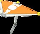 MKTGlider Orange