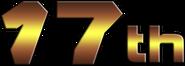 17th Icon - Koopa Kart Wii