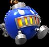 MKT Icon Giga Bob-omb
