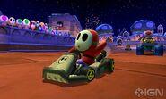 Mario-kart-7-20111006010132636-000