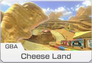 MK8-DLC-Course-icon-GBA CheeseLand