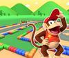 Mario Circuit 3 Tour