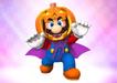 Mario(Halloween)