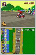 MarioKartDS-SNES-MarioCircuit1