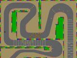 Mario Circuit 4
