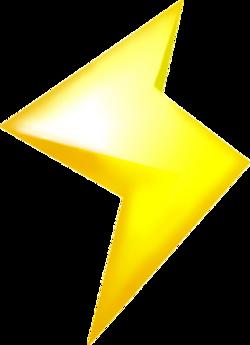 Glowless Lightning - Mario Kart Wii.png