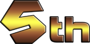 5th Icon - Koopa Kart Wii