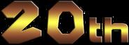 20th Icon - Koopa Kart Wii