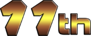 11th Icon - Koopa Kart Wii