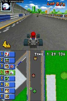 Boo item in Mario Kart Ds.jpg