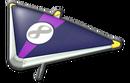 MK8 Indigo Violet Super Glider